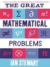 The Great Mathematical Problems (eBook)